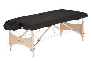 portable reiki table