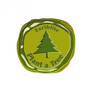 EarthLite reiki tables