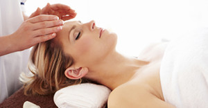 reiki insurance coverage pic